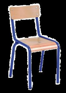 chaise violoncelle